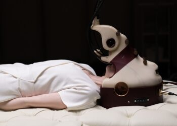 "«Possessor"" de Brandon Cronenberg convulsiona Sitges"