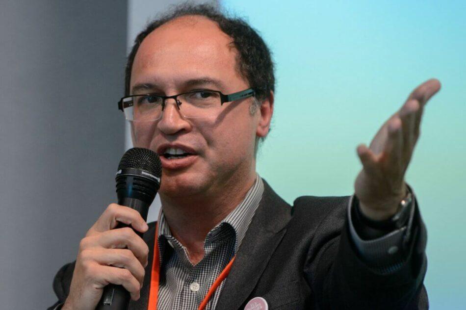 L'oposició exigeix al govern d'Albiol que rectifiqui en l'acomiadament del gerent del Consorci Badalona Sud