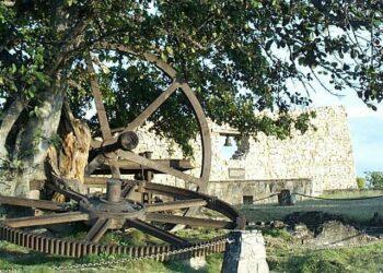 Cuba conmemora el 152 aniversario del inicio de la lucha independentista reivindicando su soberanía frente al imperio