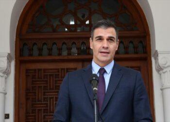 El gobierno decreta el estado de alarma en Madrid para frenar la pandemia