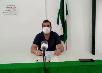 """Adelante critica que Gobierno y Junta """"den la espalda a los agricultores"""" con el decreto de convergencia"""