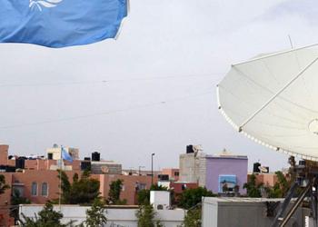 Amnistía Internacional: «Marruecos y Sáhara Occidental: El componente de derechos humanos es decisivo para la Misión de la ONU»