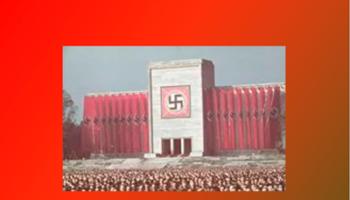 """""""El letal fascismo estadounidense"""",  Nuevo libro del sociólogo peruano, Enrique Muñoz Gamarra"""