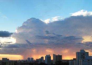 La contaminación atmosférica en las ciudades podría aumentar hasta un 27%