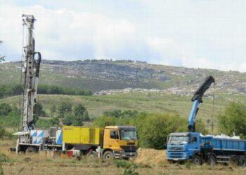 Quintanilla de Flórez denuncia la merma del caudal de agua tras la apertura de una embotelladora de agua