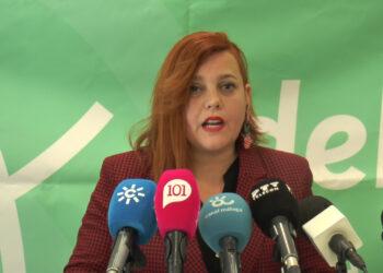 Adelante Andalucía denuncia que unificar las Maternidades del Clínico y el Materno sería un nuevo recorte a la sanidad pública