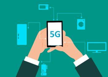 El 5G y su capacidad para revolucionar las telecomunicaciones