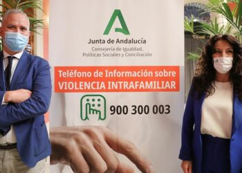 """Adelante considera al Gobierno andaluz """"cómplice"""" de Vox al implantar medidas que niegan la violencia estructural contra las mujeres"""