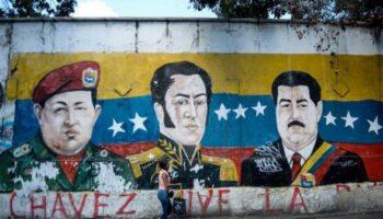 El bolivarianismo del siglo XXI: continuidad histórica de la independencia