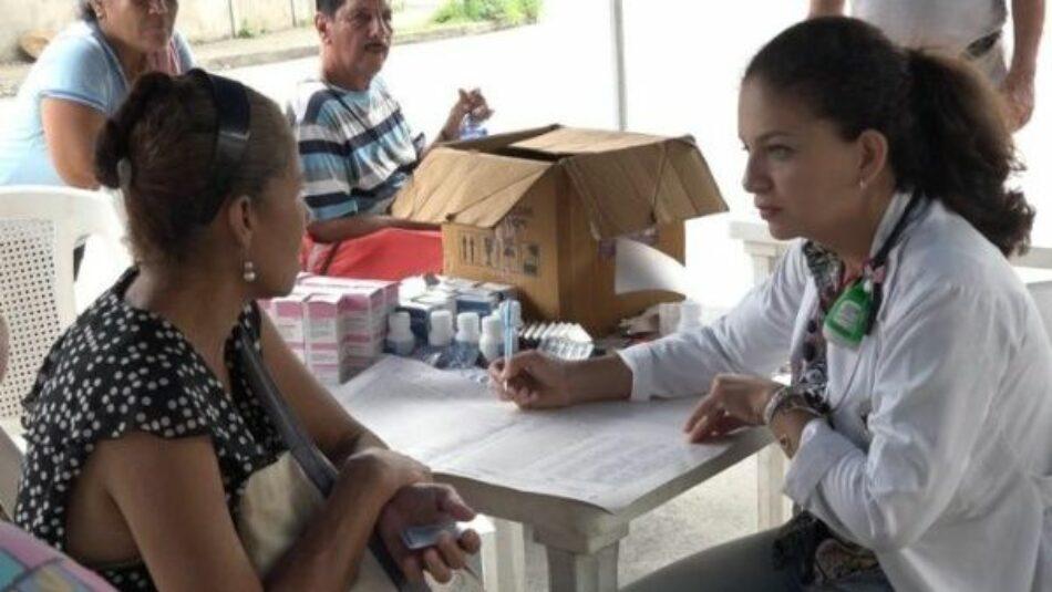 Cuba: Los desafíos para la nueva estrategia económica