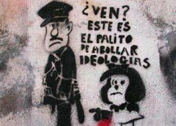 EEUU y Colombia: Con estas democracias, no se necesita de dictaduras