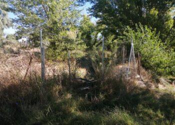 Ecologistas en Acción denuncia la usurpación de 54.000 metros de suelo público en Guadarrama