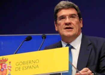 La Coordinadora de Madrid por la Defensa del sistema Público de Pensiones exige la realización de una auditoría de las cuentas de la Seguridad Social