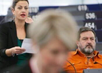 Europa Laica se congratula de que se plantee en el Parlamento europeo la exención de pago del IBI en los bienes mercantiles de la Iglesia Católica