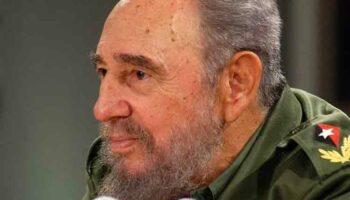 Resalta Díaz-Canel costo del bloqueo de EE.UU. contra Cuba