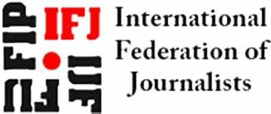 Cómo garantizar los derechos de los periodistas que teletrabajan