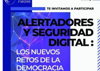 FeSP abre un buzón seguro y anónimo para denunciar corrupciones o ilegalidades, con el apoyo de FIBGAR