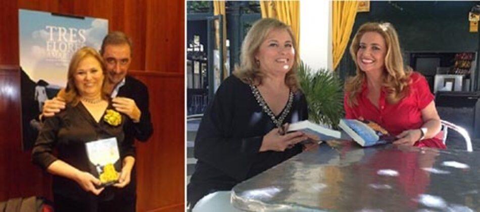Solidaridad con El Observador, revista de culturas urbanas y con su editor, Fernando de Rivas, ante las amenazas de Maribel Fatou, editora de N2 de Canal Sur tv