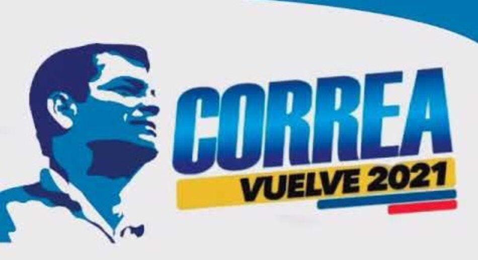Contra el gobierno de Moreno y la derecha imperialista