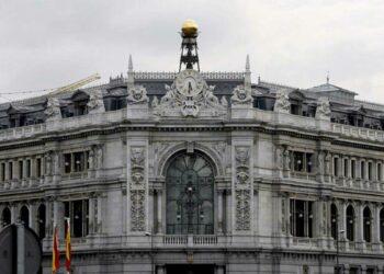 """Roser Maestro advierte al gobernador del Banco de España del """"peligro"""" de más fusiones frente al """"rechazo ideológico"""" a una banca pública"""