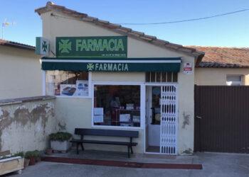 Compromís reivindicará el papel y pervivencia de las farmacias rurales pese al voto contrario de PP y PSOE en el Senado a la iniciativa