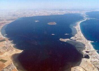 Convocadas movilizaciones «por un Mar Menor sin ecocidio» a un año del desastre ecológico