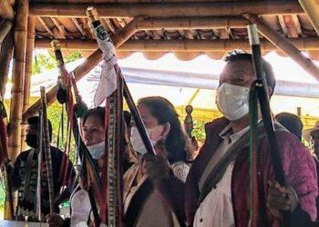 Representantes de organizaciones piden ser escuchados por Duque ante contínuos asesinatos en Colombia
