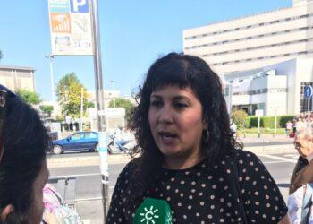 Adelante Andalucía denuncia racismo contra las personas gitanas en el Servicio Andaluz de Empleo