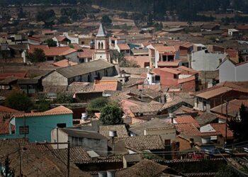 Por la ruta del Che: Un recorrido histórico, cultural y natural