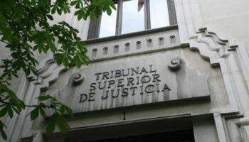 CGT explica que el Sindicato de Administración Pública de Madrid (SAP) no ha vulnerado la Ley de Protección de Datos