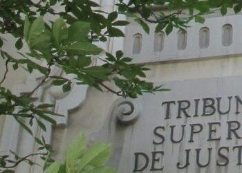 La PAH reclama al Tribunal Superior de Justicia de Madrid suspender los desahucios durante la alarma sanitaria