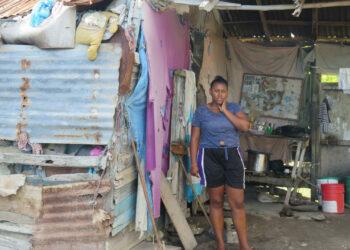 Más de 300 millones de personas están expuestas a desastres naturales cada año