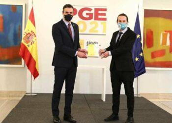 Adelante Andalucía espera que los presupuestos generales sirvan para cubrir las necesidades sociales y sanitarias de Andalucía