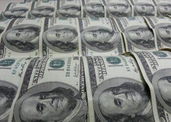 Nicaragua: Cascada de dinero para la oposición
