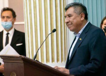 Bolivia y Cuba reestablecen la normalidad diplomática
