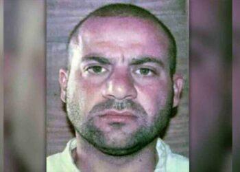 Informe revela nexos del líder de Daesh con inteligencia de EEUU