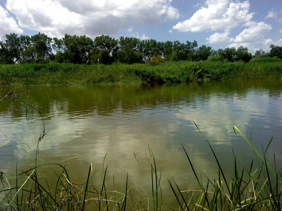 Ecologistas en Acción presenta alegaciones a los documentos de planificación hidrológica de todas las demarcaciones hidrológicas