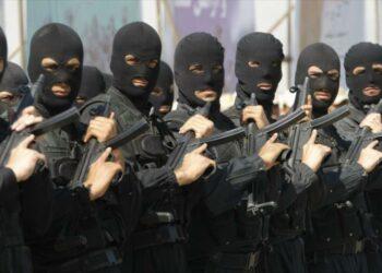 Irán obtiene pistas de los autores del asesinato de Fajrizade