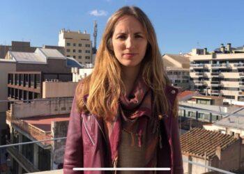 En Comú Podem acusa el PP de mentir sobre les beques menjador a Badalona