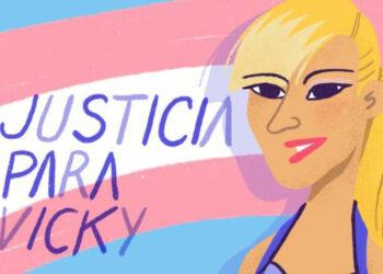 Honduras ¡Justicia para Vicky Hernández! Por primera vez la Corte IDH estudia un caso de transfemicidio