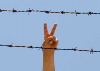 Los presos del PKK y el PAJK inician hoy una huelga de hambre