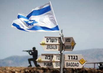 Embajadas israelíes «en alerta máxima» ante las amenazas de Irán de represalias por el asesinato de su científico nuclear