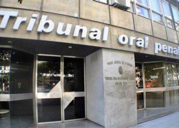 Reanudan en Argentina juicios por crímenes durante la dictadura
