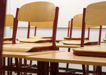CCOO reclama da Xunta o reforzo do profesorado para garantir a calidade do ensino durante a crise do coronavirus