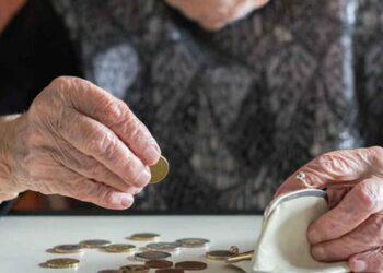 Coordinadora Estatal por la Defensa del Sistema público de Pensiones (COESPE): «Pacto de Toledo ¿Avance o más de lo mismo?»