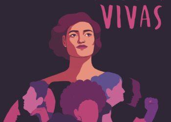 El Ministerio de Igualdad y la Delegación del Gobierno Contra la Violencia de Género presentan la agenda del gobierno por el 25N, Día Internacional contra la violencia machista