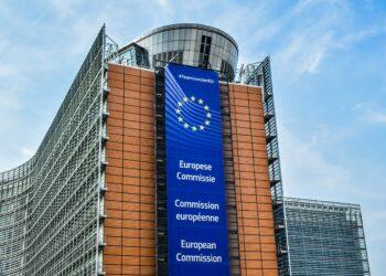 Anova aposta polo uso dos fondos europeos de reconstrución cun enfoque público que axude a reducir desigualdades sociais