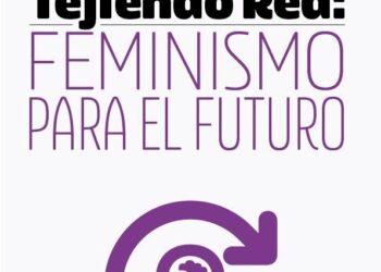 El Área de la Mujer de Izquierda Unida se constituye en Red de Feminismo