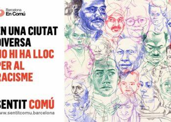 Les ciutats reflexionen sobre el paper del municipalisme davant la gestió de la Covid-19