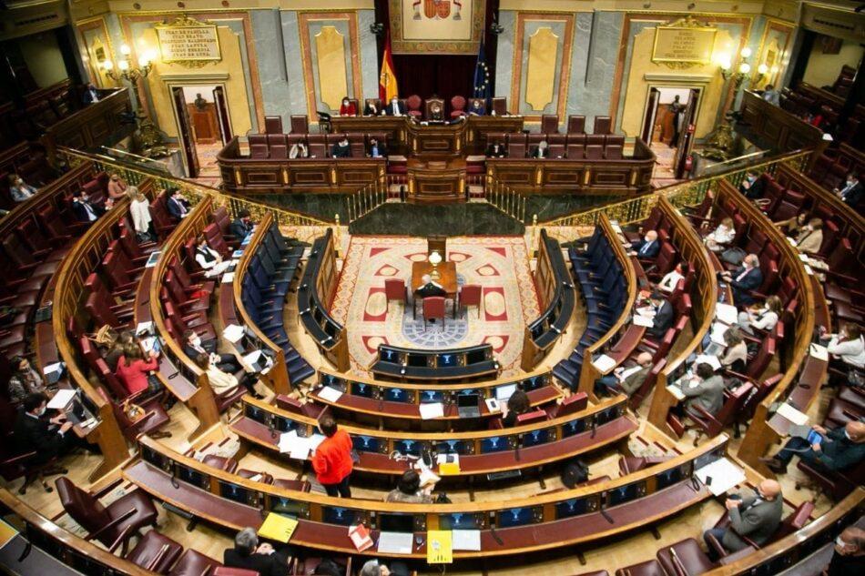 Europa Laica llama a recortar la asignación tributaria del IRPF a la Iglesia Católica a través de enmiendas a los PGE